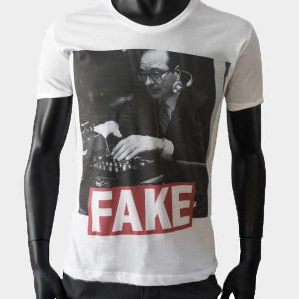 DJ Chirac