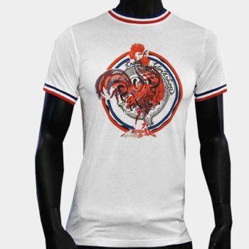 T Tee Custom Nice To Shirt EY9HI2WD