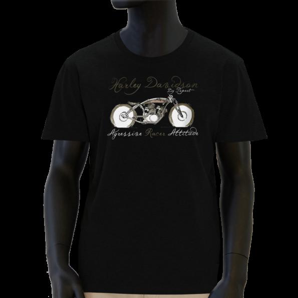 Harley Davidson ARA