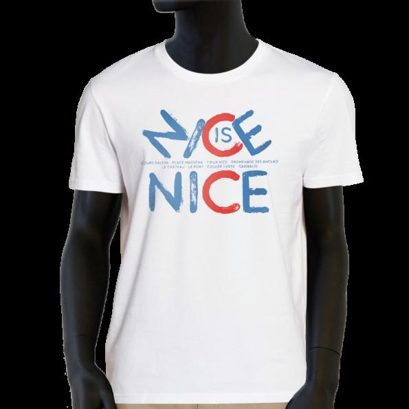 Nissart – Nice is Nice